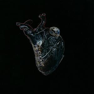 Seamus Blake - Guardians of The Heart Machine (2019)