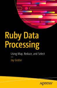 Ruby Data Processing: Using Map, Reduce, and Select