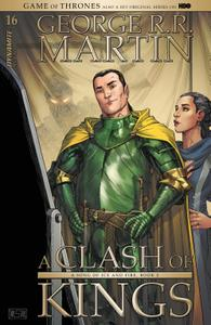George R R Martin's A Clash of Kings 016 (2019) (2 covers) (digital) (Son of Ultron-Empire