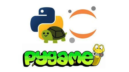 Python 3 Adventures: Learn Python 3 in Fun way (Updated)
