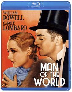 Man of the World (1931)