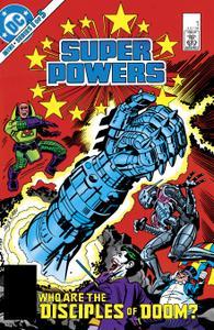 Super Powers 001 (1984) (Digital) (Shadowcat-Empire