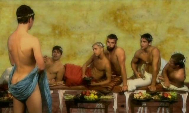 kartinki-seks-roliki-pro-drevniy-rim-super-ekstaz