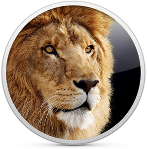 Mac OS X Lion v10.7.5 (11G63) [Virgin Pre-installed]