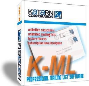K-ML  3.38.362 (multilanguage)