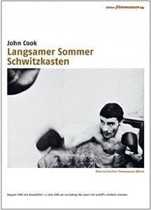 Slow Summer (1976) Langsamer Sommer