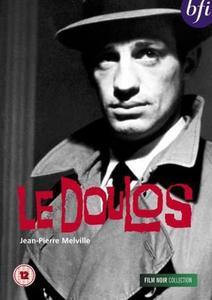 Le Doulos (1962) [British Film Institute]