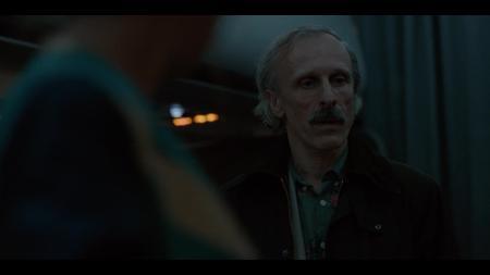 Into the Night S01E04