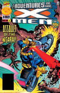 Adventures of the X-Men 004 (1996) (Digital) (Shadowcat-Empire