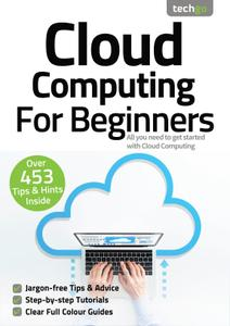 Cloud For Beginners – 03 August 2021
