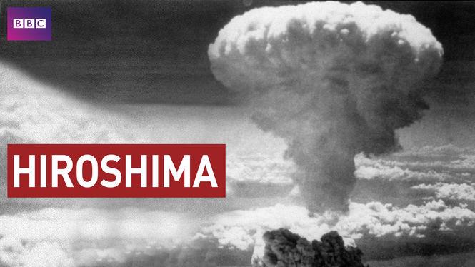 Hiroshima: BBC History of World War II (2005)