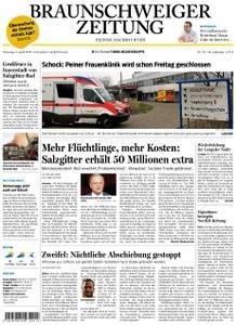 Peiner Nachrichten - 09. April 2019