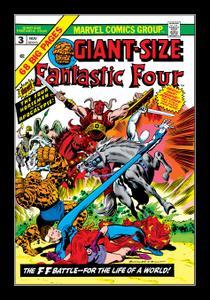Giant-Size Fantastic Four 003 (1974) (Digital) (Shadowcat-Empire