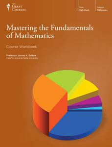TTC Video - Mastering the Fundamentals of Mathematics [HD]