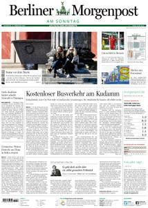 Berliner Morgenpost – 09. Februar 2020