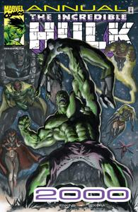 Hulk 2000 001 (2000) (Digital) (Shadowcat-Empire