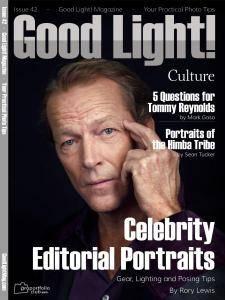 Good Light! - Issue 42 2017