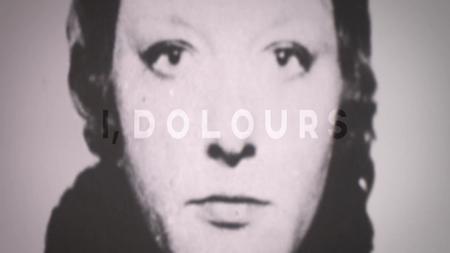 I, Dolours (2019)