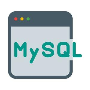 Database Series: The Definitive Guide to MySQL (and MariaDB)