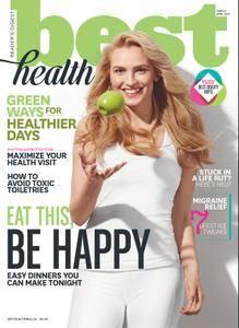 Best Health - March 01, 2017
