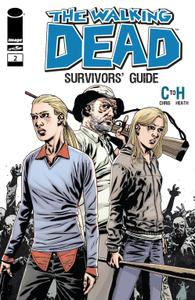 The Walking Dead Survivors' Guide 02 (of 04) (2011) (digital) (Minutemen-Excelsior