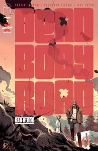 Dead Body Road - Bad Blood 002 (2020) (Digital) (Zone-Empire