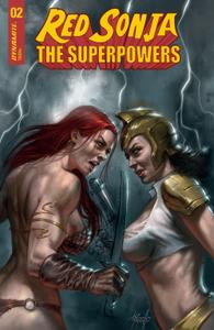 Red Sonja - The Super Powers 002 (2021) (5 covers) (digital) (The Seeker-Empire