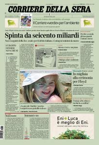 Corriere della Sera – 05 giugno 2020