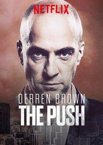 Derren Brown: The Push (2018)