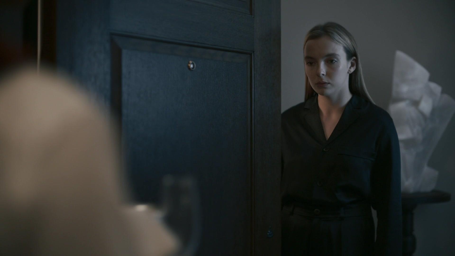 Killing Eve S02E05