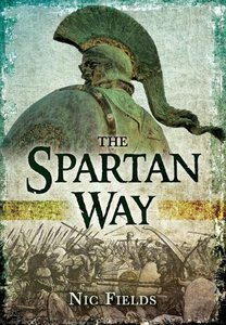 The Spartan Way (Repost)