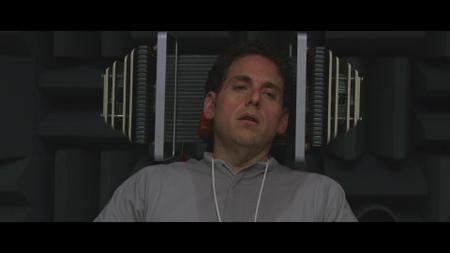 Maniac S01E10