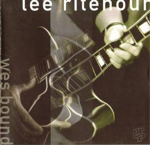 Lee Ritenour - Wes Bound (1993) {GRP}