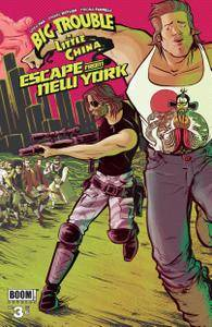 Big Trouble in Little China Escape From New York 0032016DigitalTLK-EMPIRE-HD