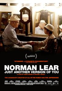 PBS American Experience - Norman Lear: Just Another Version of You (2016)