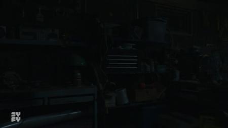 Channel Zero S04E01