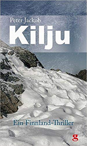Kilju - Peter Jackob