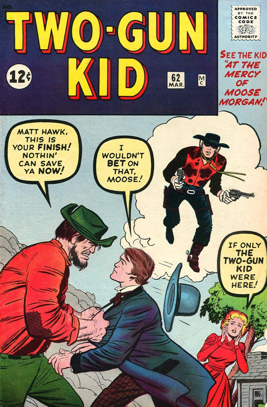 Two-Gun Kid 062