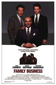Family Business (1989) Repost