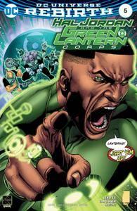Hal Jordan and The Green Lantern Corps 005 2016 Digital Thornn-Empire