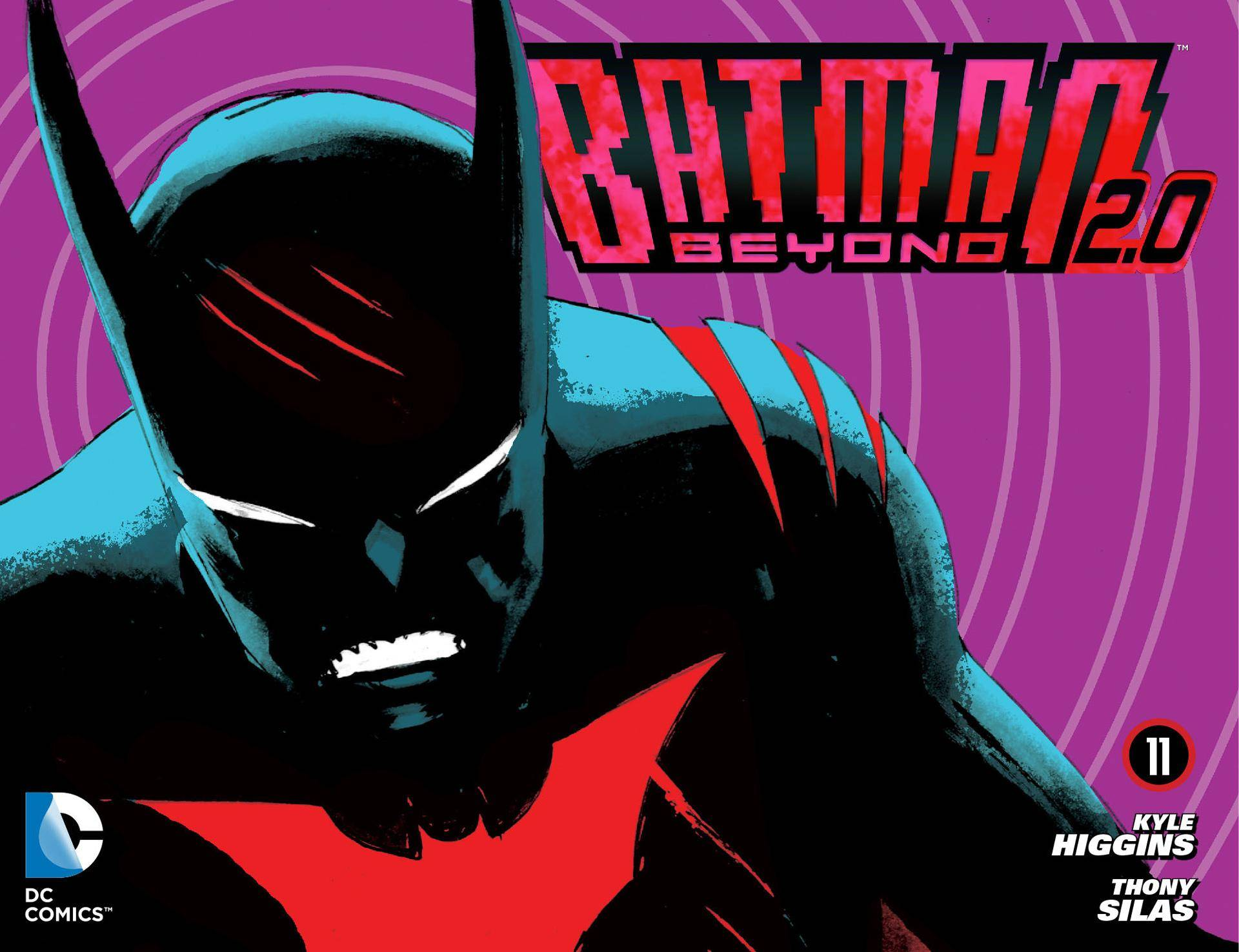 Batman Beyond 2 0 011 2014 digital