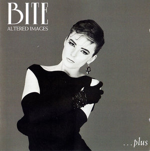 Altered Images - Bite ...Plus (1983) Expanded Reissue 2004 [Re-Up]