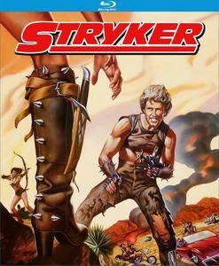 Stryker (1983)
