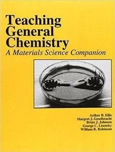 Teaching General Chemistry