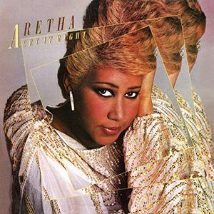 Aretha Franklin - Get It Right (Expanded Edition) (1983/2019)