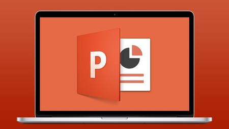 Master Powerpoint In Just 30 Minute + Material + Template