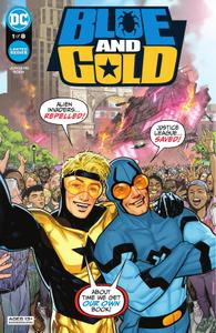 Blue & Gold 01 (of 08) (2021) (digital) (Son of Ultron-Empire
