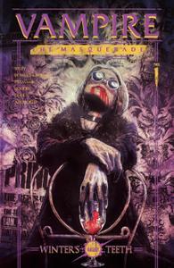 Vampire The Masquerade-Winters Teeth 001 2020digitalMinutemen