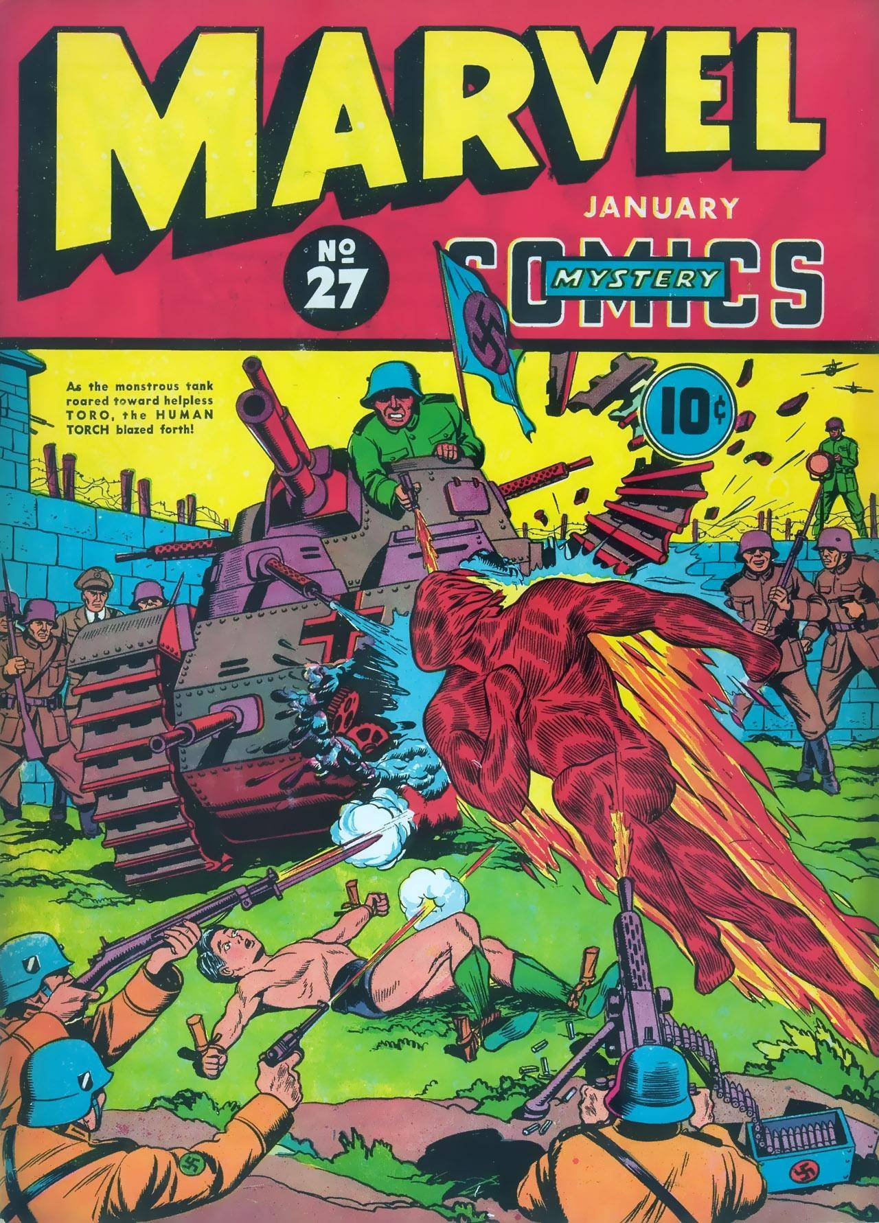 Marvel Mystery Comics v1 027