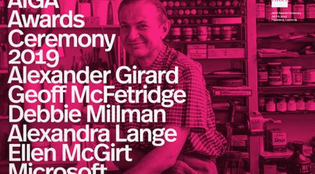 Graphic Design Foundations: Ideas, Concepts, and Form